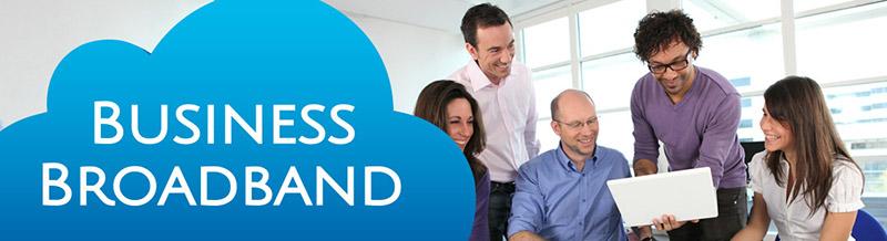 digita1-business-broadband