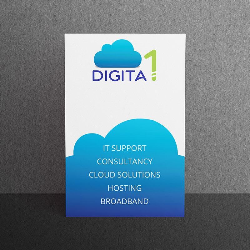 digita1-business-card