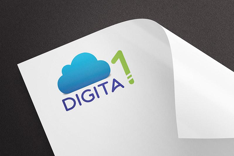 digita1-logo