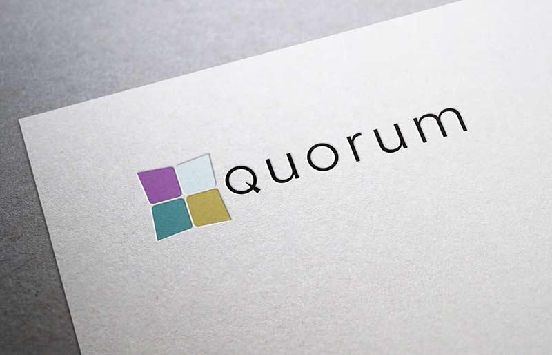 quorum-logo