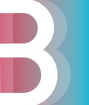 BACON AND BANANA DESIGN Logo