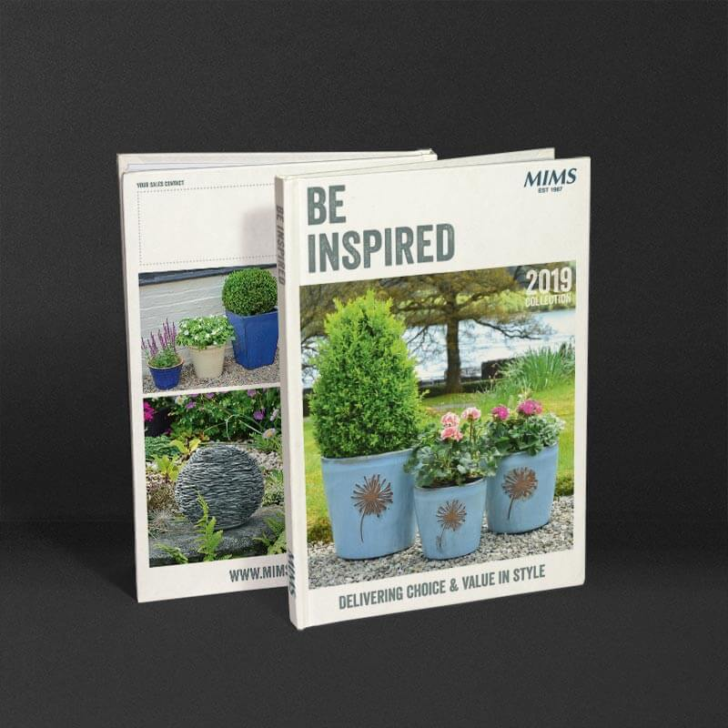 mims-pottery-brochure-cover