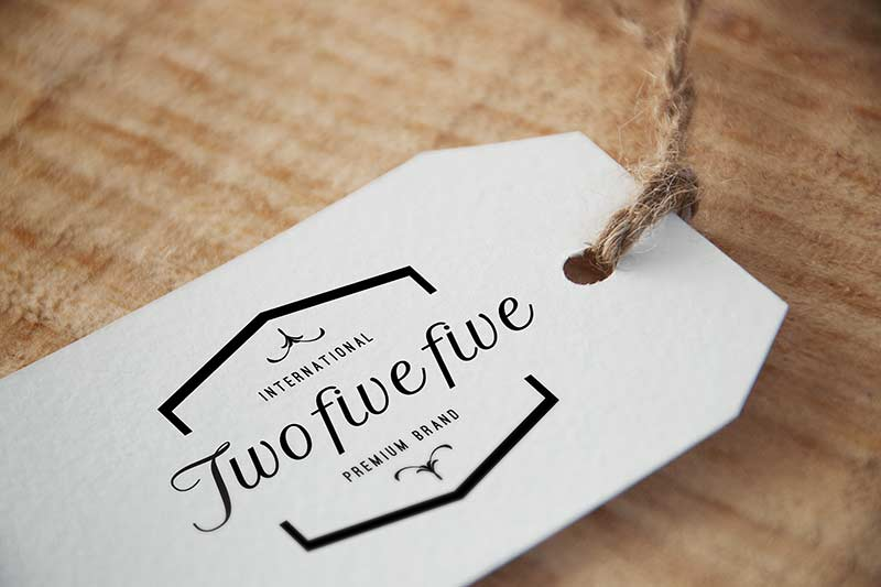 twofivefive-label-1